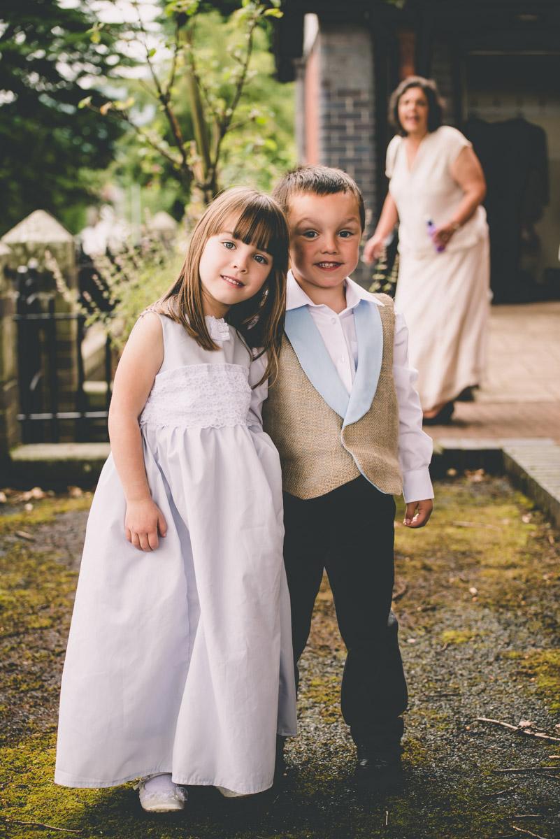 A_Welsh_Boho_Wedding_Christopher_Paul_Wedding_Photography_Cardiff_011