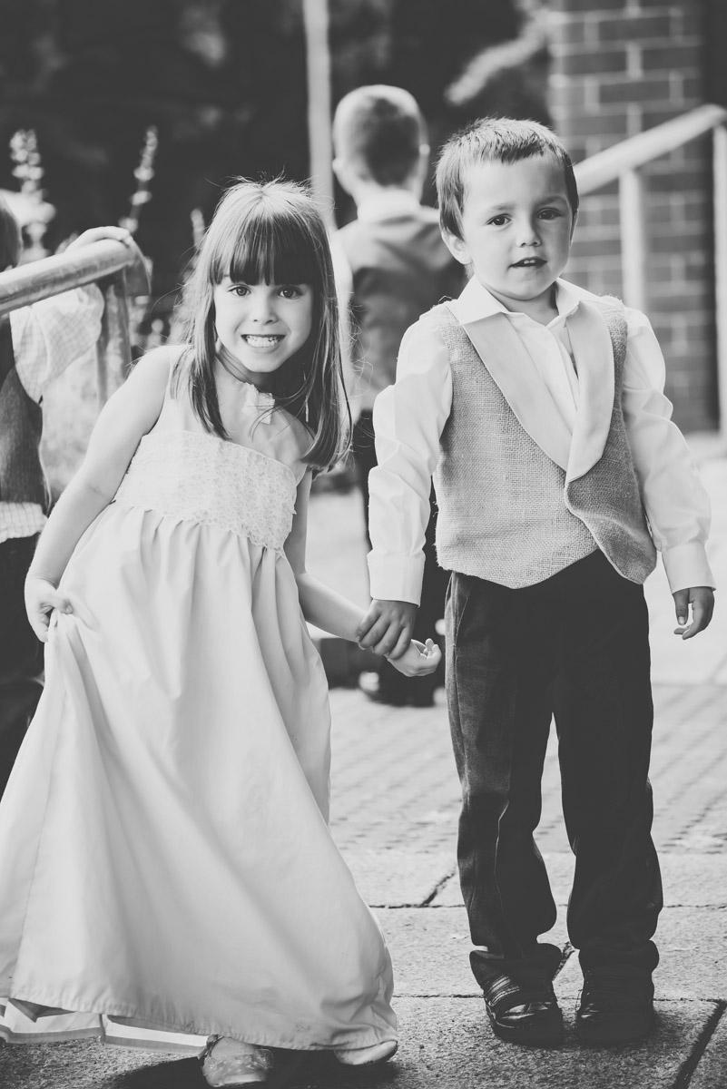 A_Welsh_Boho_Wedding_Christopher_Paul_Wedding_Photography_Cardiff_012