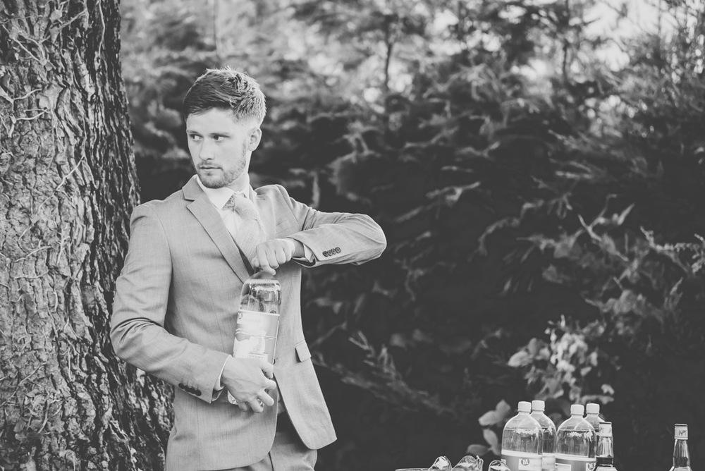 A_Welsh_Boho_Wedding_Christopher_Paul_Wedding_Photography_Cardiff_013