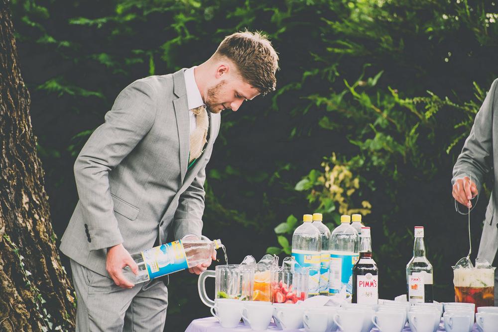 A_Welsh_Boho_Wedding_Christopher_Paul_Wedding_Photography_Cardiff_014