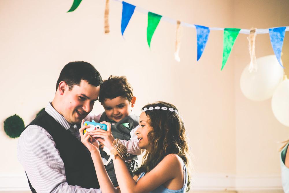 A_Welsh_Boho_Wedding_Christopher_Paul_Wedding_Photography_Cardiff_015