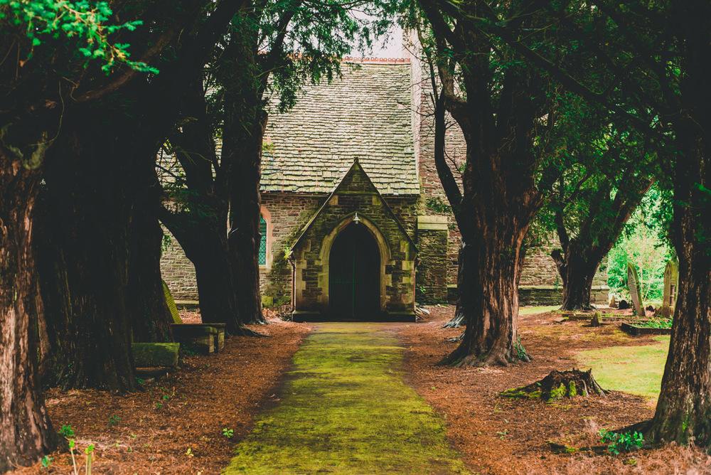 A_Welsh_Boho_Wedding_Christopher_Paul_Wedding_Photography_Cardiff_016