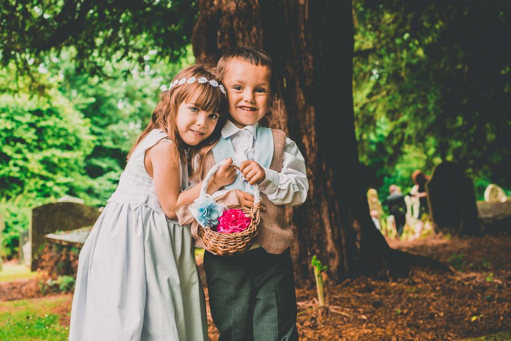 A_Welsh_Boho_Wedding_Christopher_Paul_Wedding_Photography_Cardiff_017