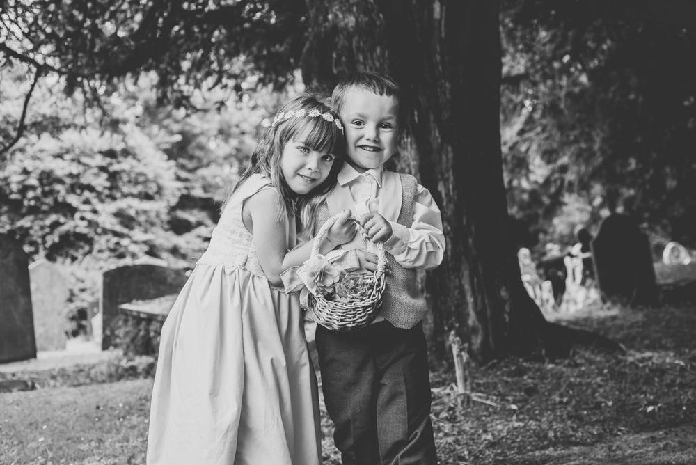A_Welsh_Boho_Wedding_Christopher_Paul_Wedding_Photography_Cardiff_018