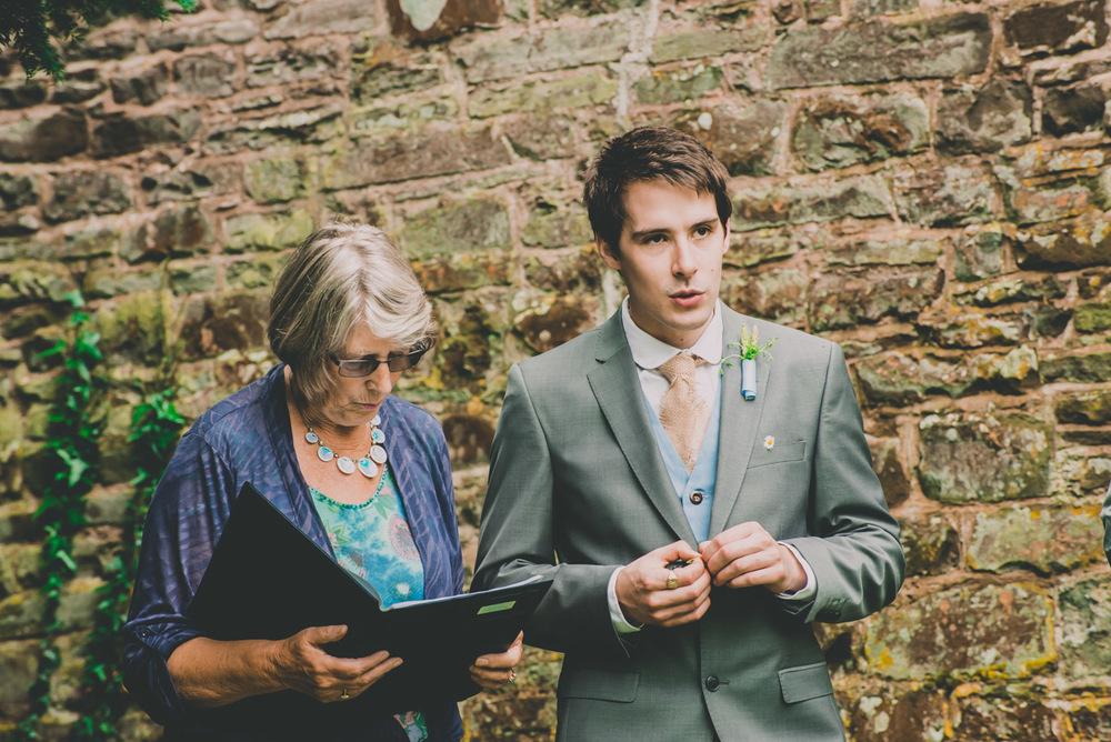 A_Welsh_Boho_Wedding_Christopher_Paul_Wedding_Photography_Cardiff_019