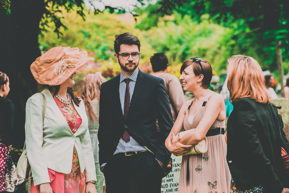 A_Welsh_Boho_Wedding_Christopher_Paul_Wedding_Photography_Cardiff_020