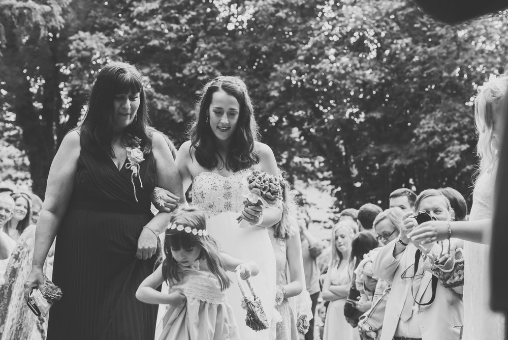A_Welsh_Boho_Wedding_Christopher_Paul_Wedding_Photography_Cardiff_025