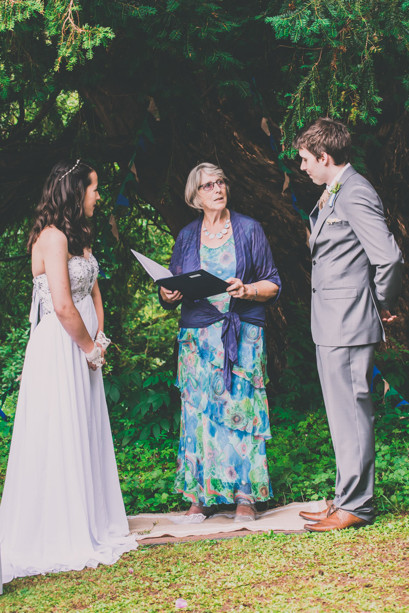 A_Welsh_Boho_Wedding_Christopher_Paul_Wedding_Photography_Cardiff_026