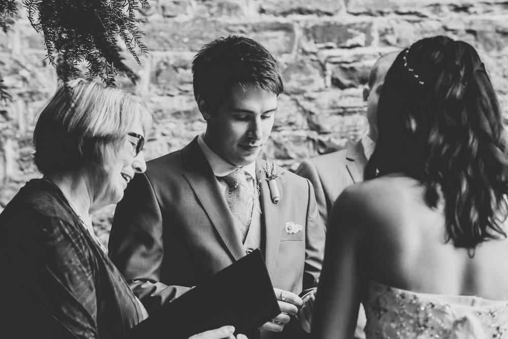 A_Welsh_Boho_Wedding_Christopher_Paul_Wedding_Photography_Cardiff_027