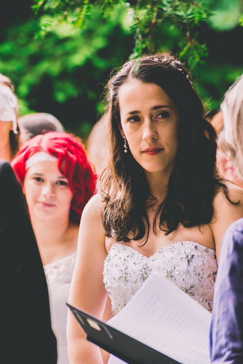 A_Welsh_Boho_Wedding_Christopher_Paul_Wedding_Photography_Cardiff_028