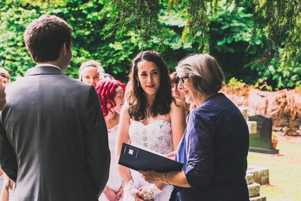 A_Welsh_Boho_Wedding_Christopher_Paul_Wedding_Photography_Cardiff_029