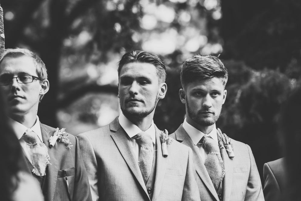 A_Welsh_Boho_Wedding_Christopher_Paul_Wedding_Photography_Cardiff_032