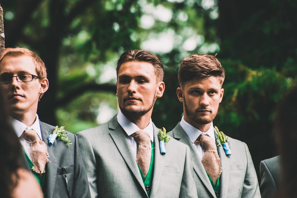 A_Welsh_Boho_Wedding_Christopher_Paul_Wedding_Photography_Cardiff_031