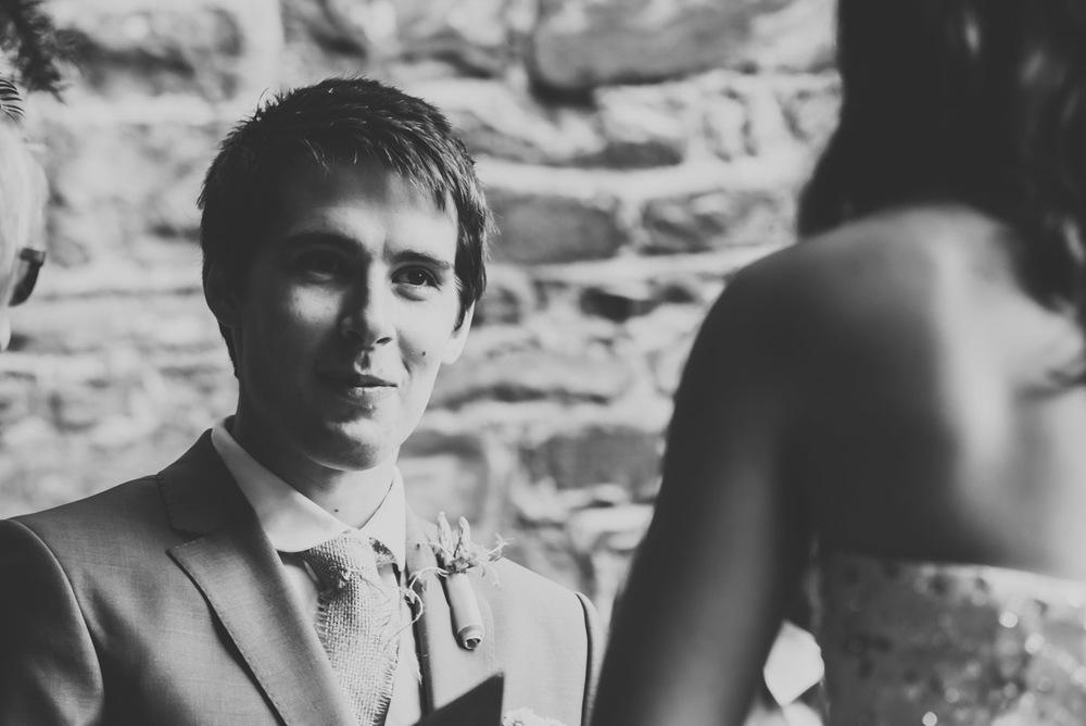 A_Welsh_Boho_Wedding_Christopher_Paul_Wedding_Photography_Cardiff_033
