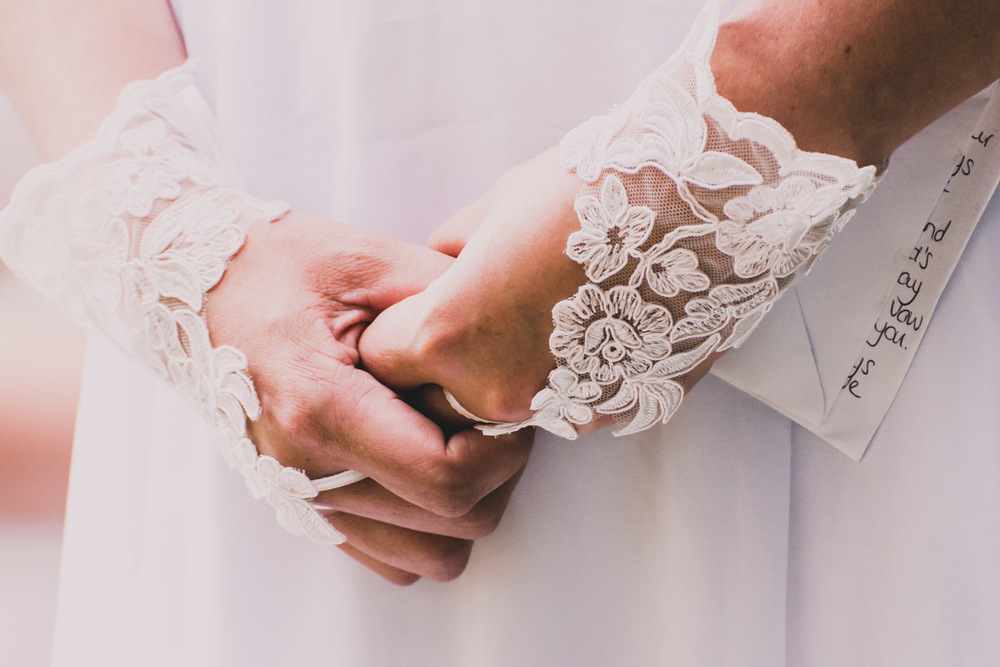 A_Welsh_Boho_Wedding_Christopher_Paul_Wedding_Photography_Cardiff_035