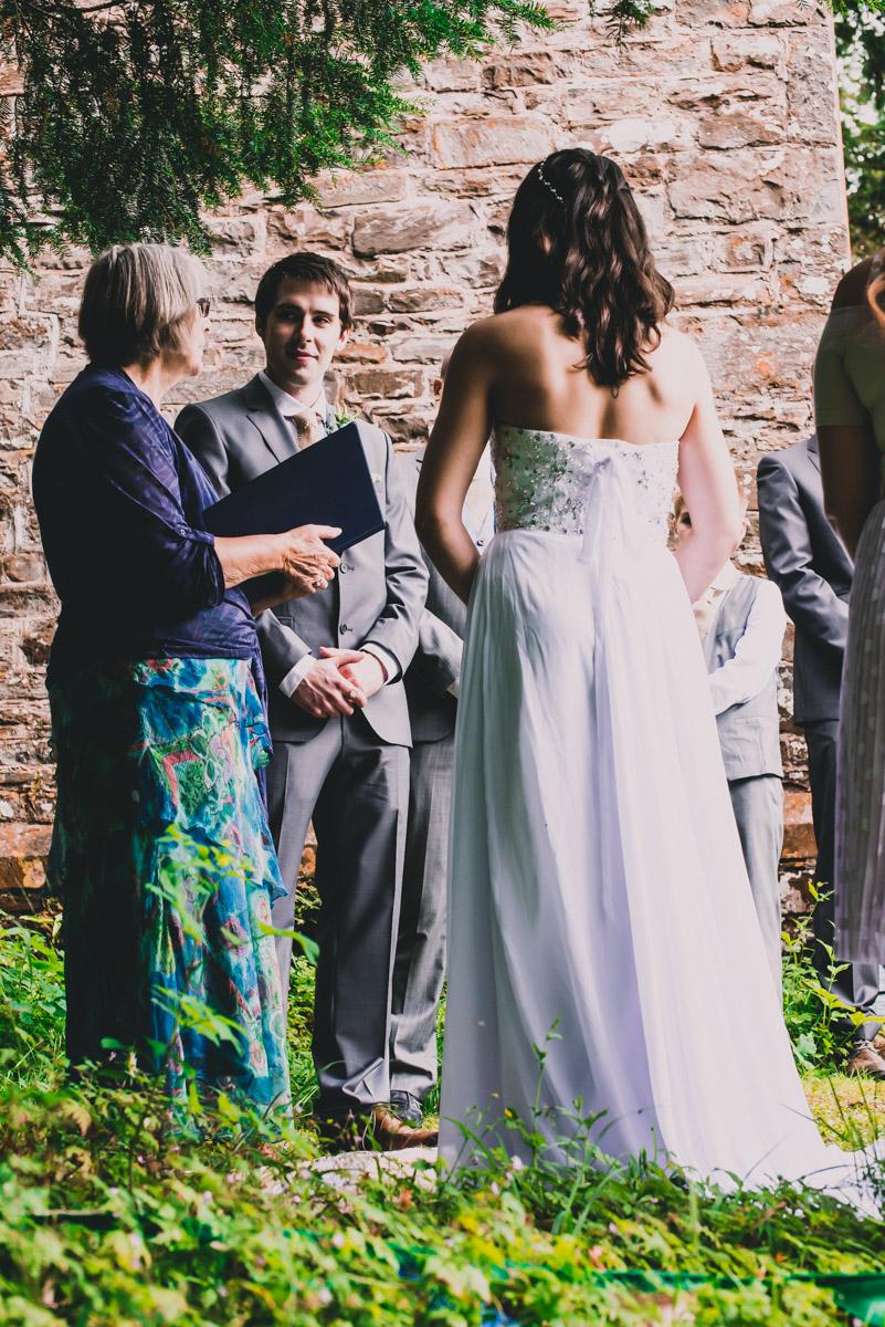 A_Welsh_Boho_Wedding_Christopher_Paul_Wedding_Photography_Cardiff_034