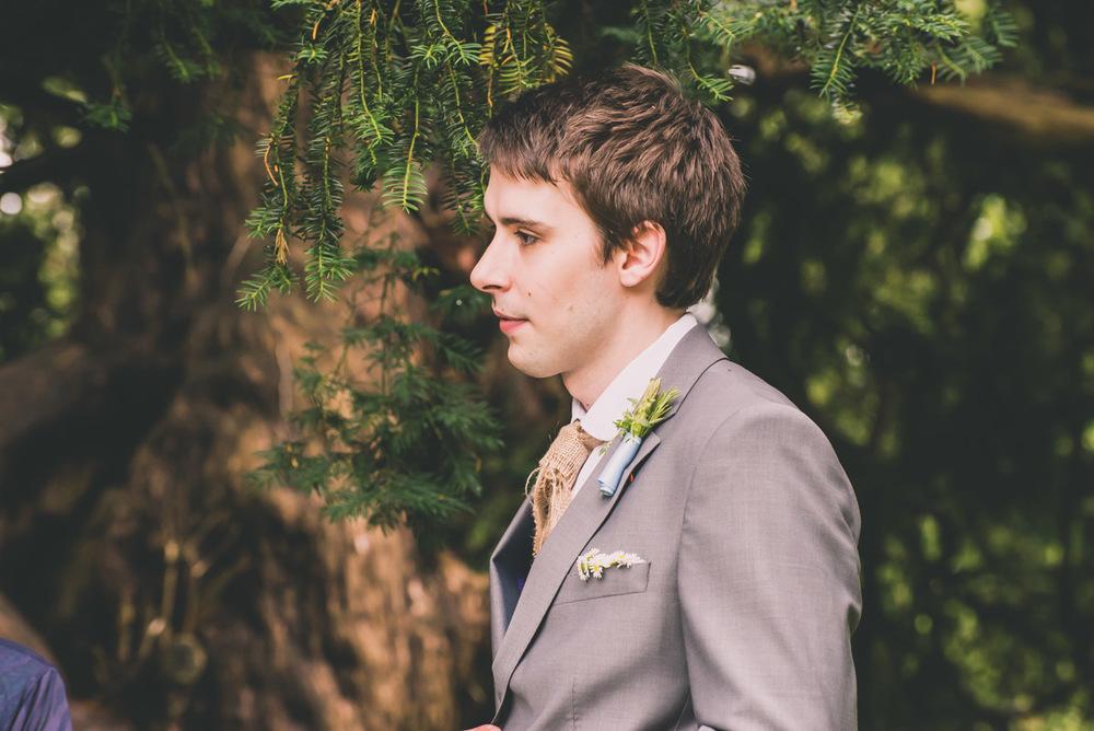 A_Welsh_Boho_Wedding_Christopher_Paul_Wedding_Photography_Cardiff_039
