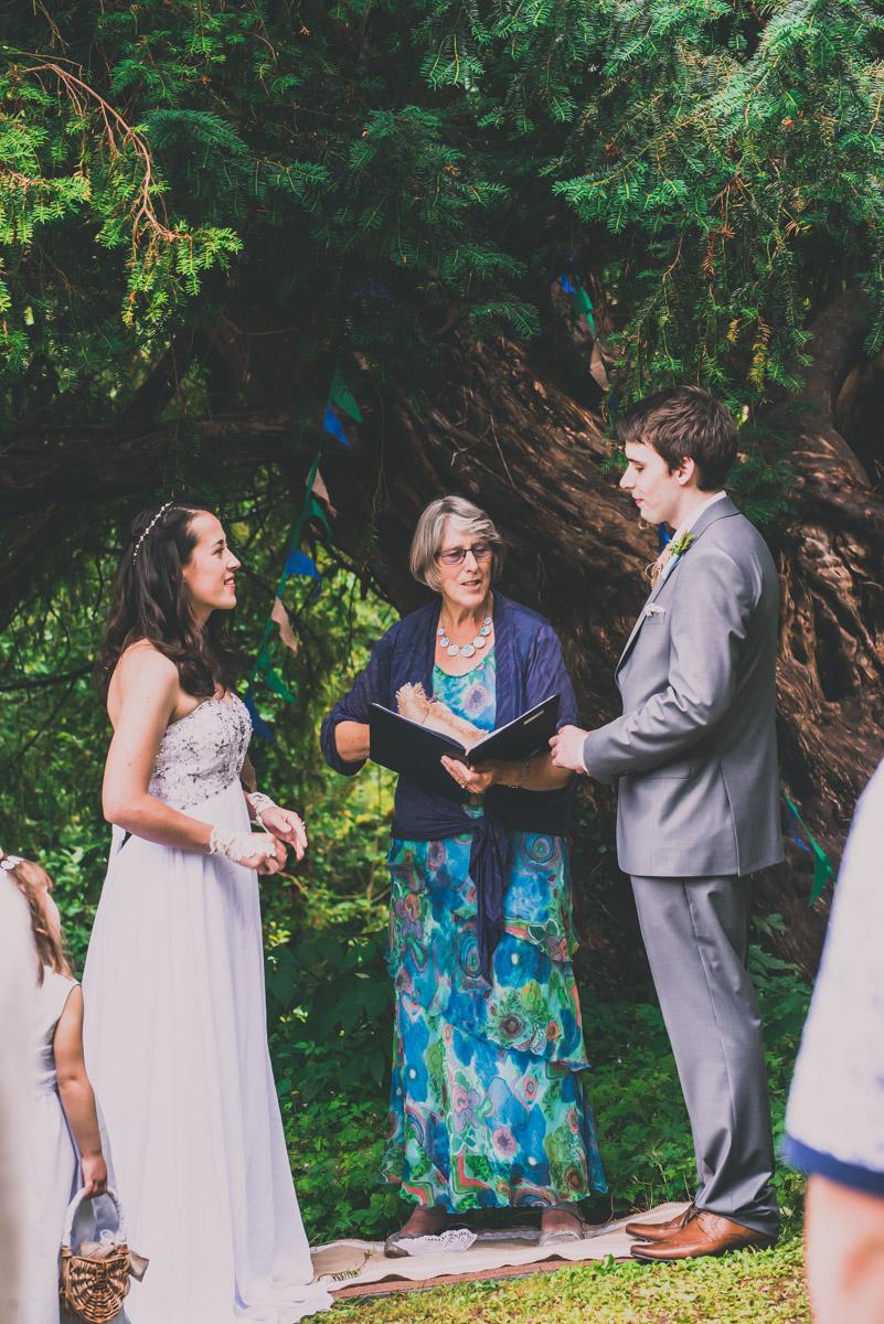 A_Welsh_Boho_Wedding_Christopher_Paul_Wedding_Photography_Cardiff_041
