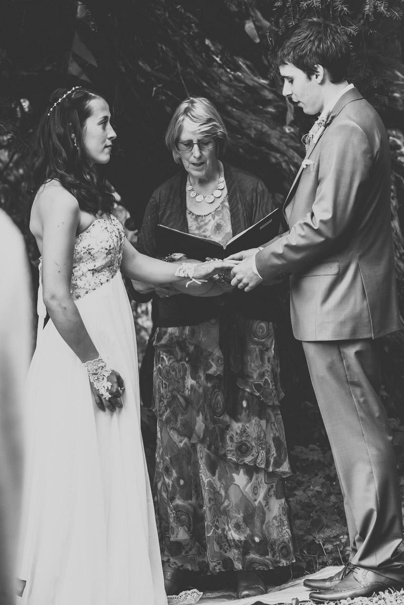 A_Welsh_Boho_Wedding_Christopher_Paul_Wedding_Photography_Cardiff_042