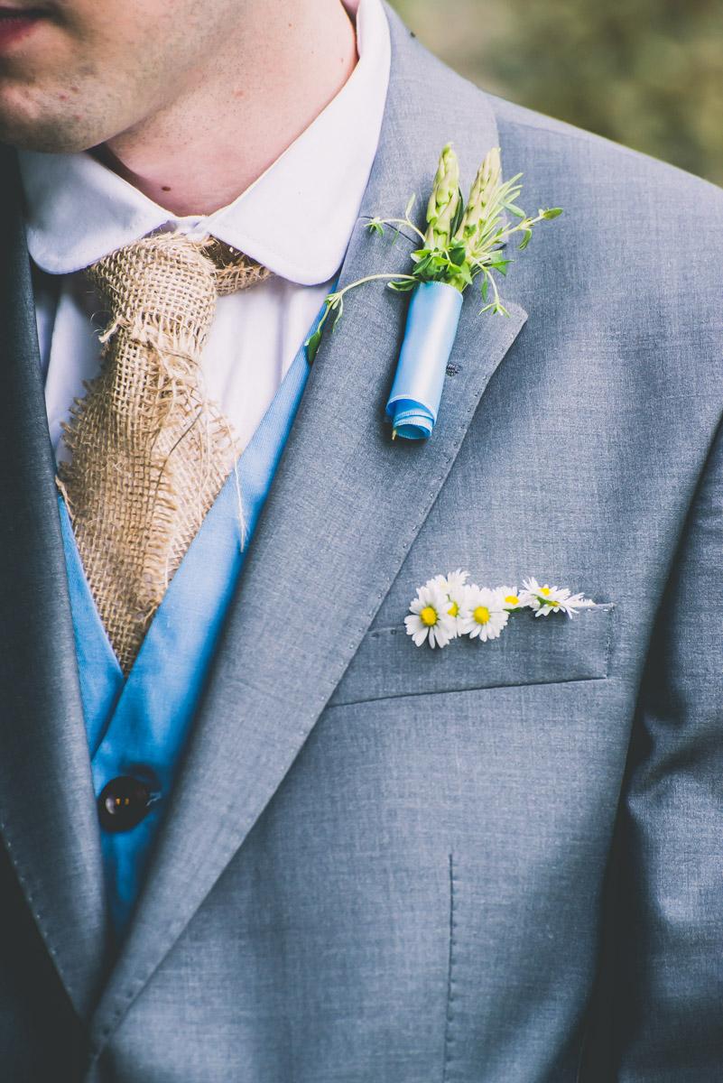 A_Welsh_Boho_Wedding_Christopher_Paul_Wedding_Photography_Cardiff_044