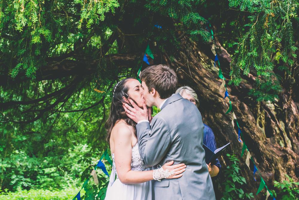 A_Welsh_Boho_Wedding_Christopher_Paul_Wedding_Photography_Cardiff_045