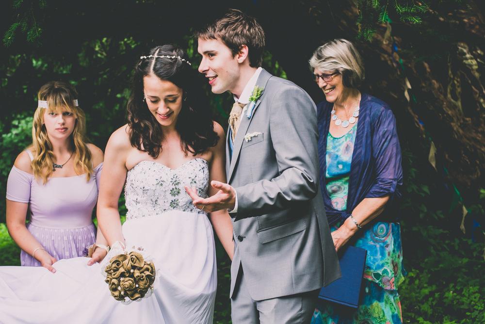 A_Welsh_Boho_Wedding_Christopher_Paul_Wedding_Photography_Cardiff_048