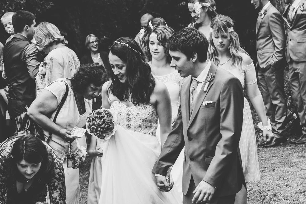 A_Welsh_Boho_Wedding_Christopher_Paul_Wedding_Photography_Cardiff_049