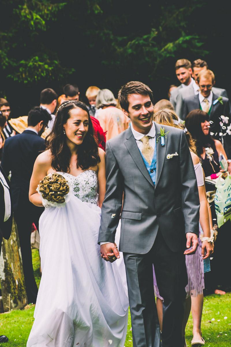 A_Welsh_Boho_Wedding_Christopher_Paul_Wedding_Photography_Cardiff_050