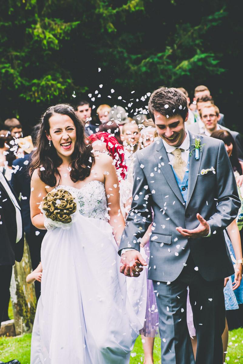 A_Welsh_Boho_Wedding_Christopher_Paul_Wedding_Photography_Cardiff_051