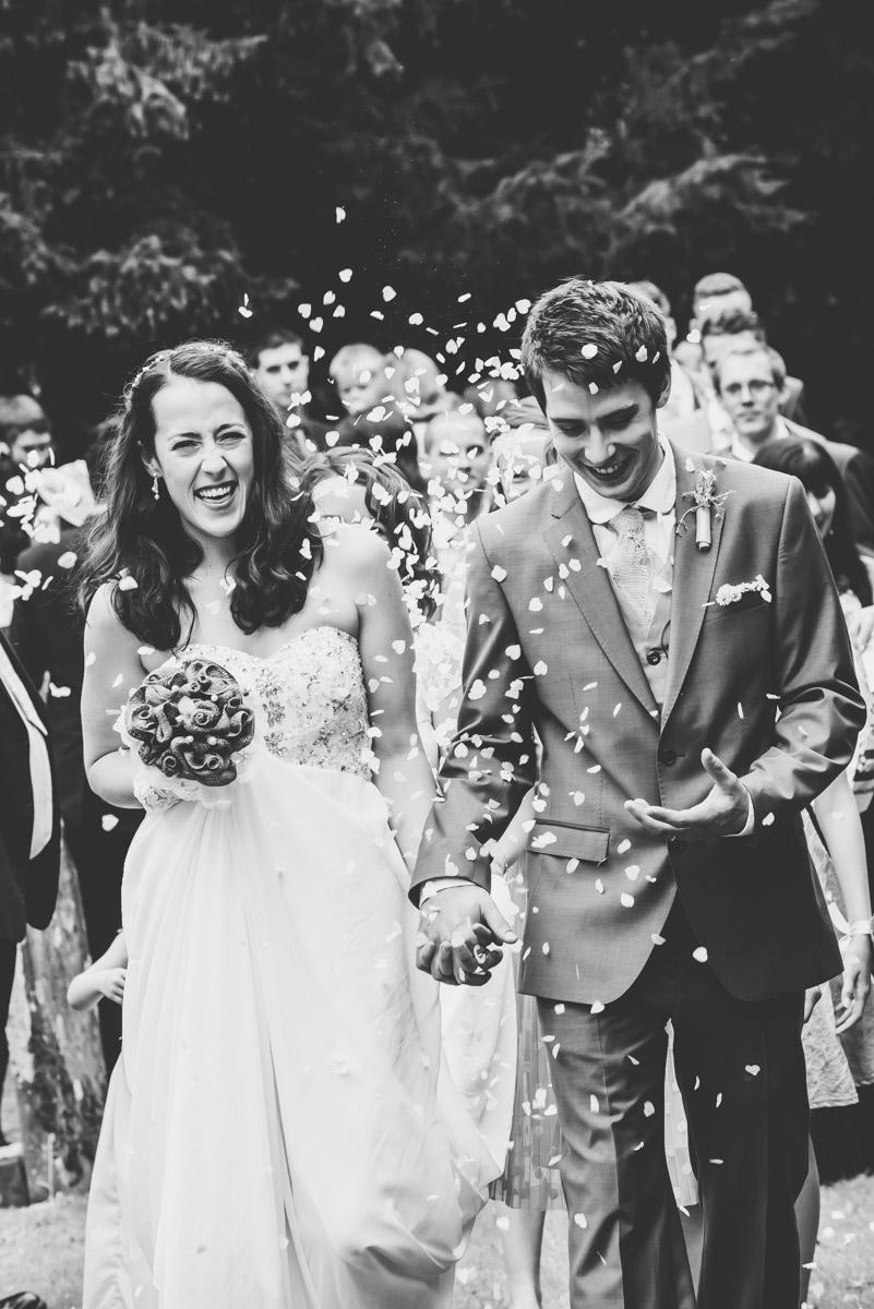 A_Welsh_Boho_Wedding_Christopher_Paul_Wedding_Photography_Cardiff_052