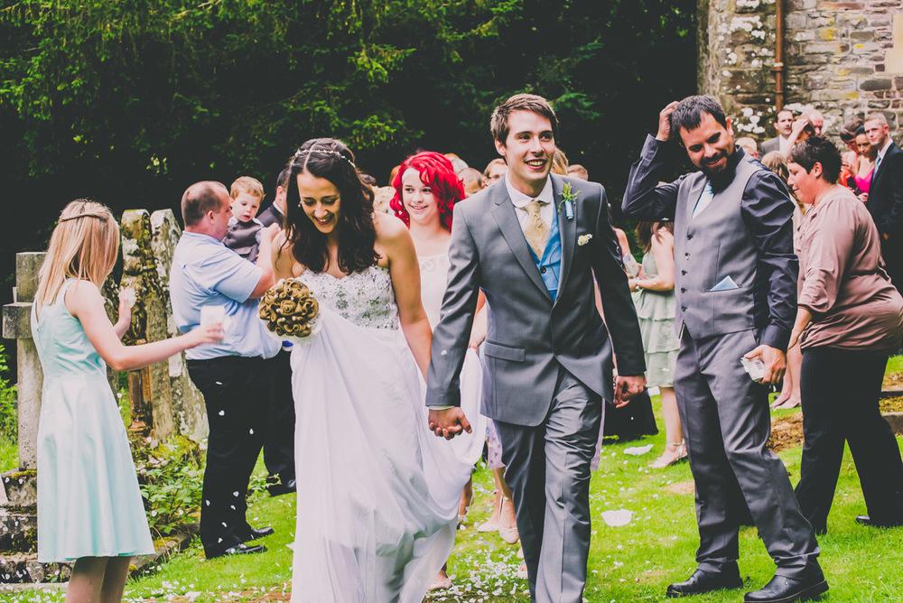 A_Welsh_Boho_Wedding_Christopher_Paul_Wedding_Photography_Cardiff_053