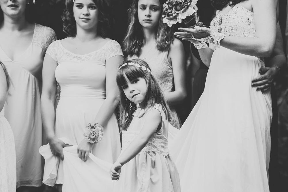 A_Welsh_Boho_Wedding_Christopher_Paul_Wedding_Photography_Cardiff_054