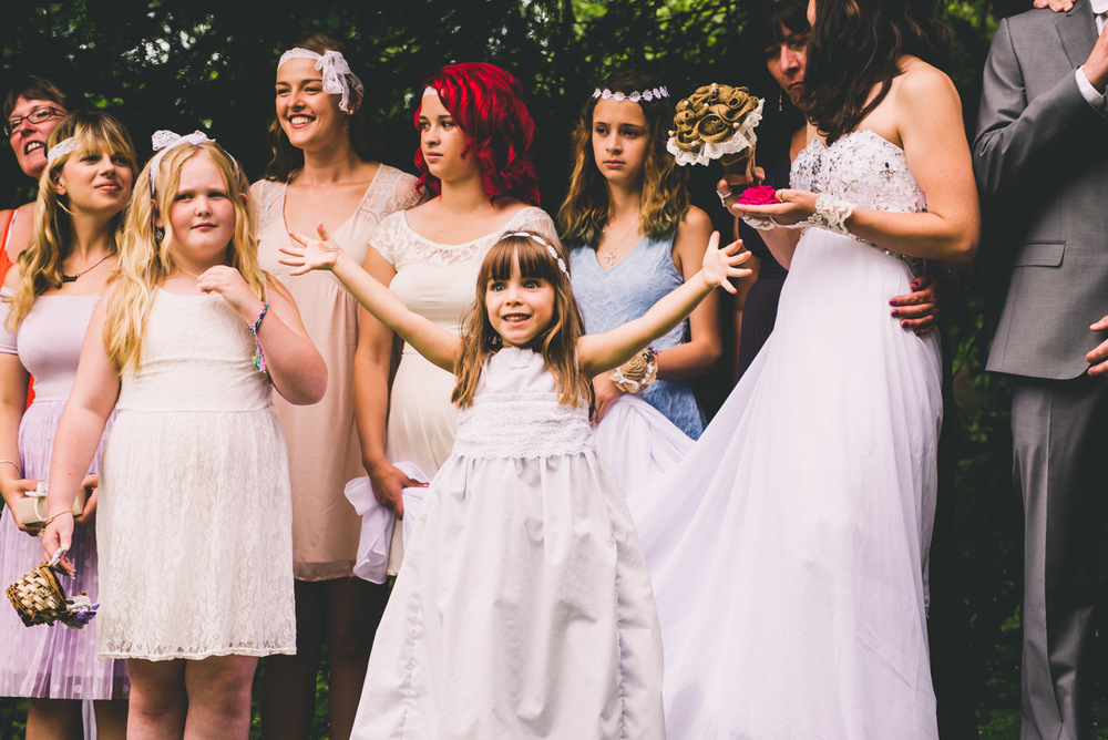 A_Welsh_Boho_Wedding_Christopher_Paul_Wedding_Photography_Cardiff_055