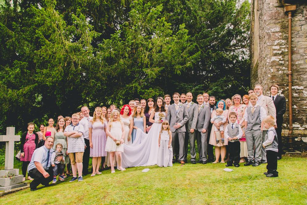 A_Welsh_Boho_Wedding_Christopher_Paul_Wedding_Photography_Cardiff_056
