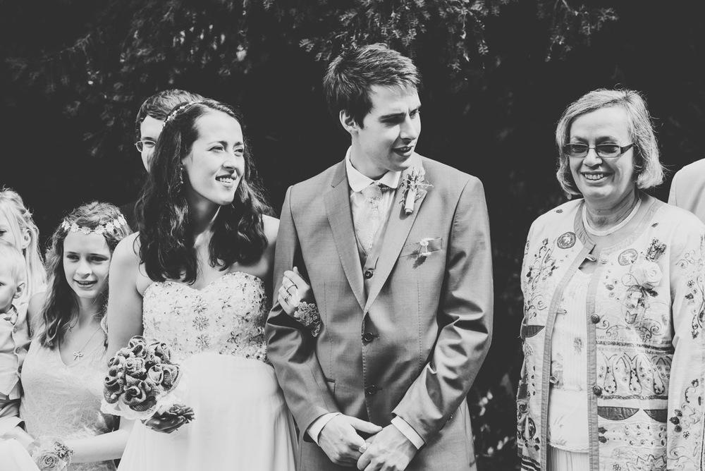 A_Welsh_Boho_Wedding_Christopher_Paul_Wedding_Photography_Cardiff_058