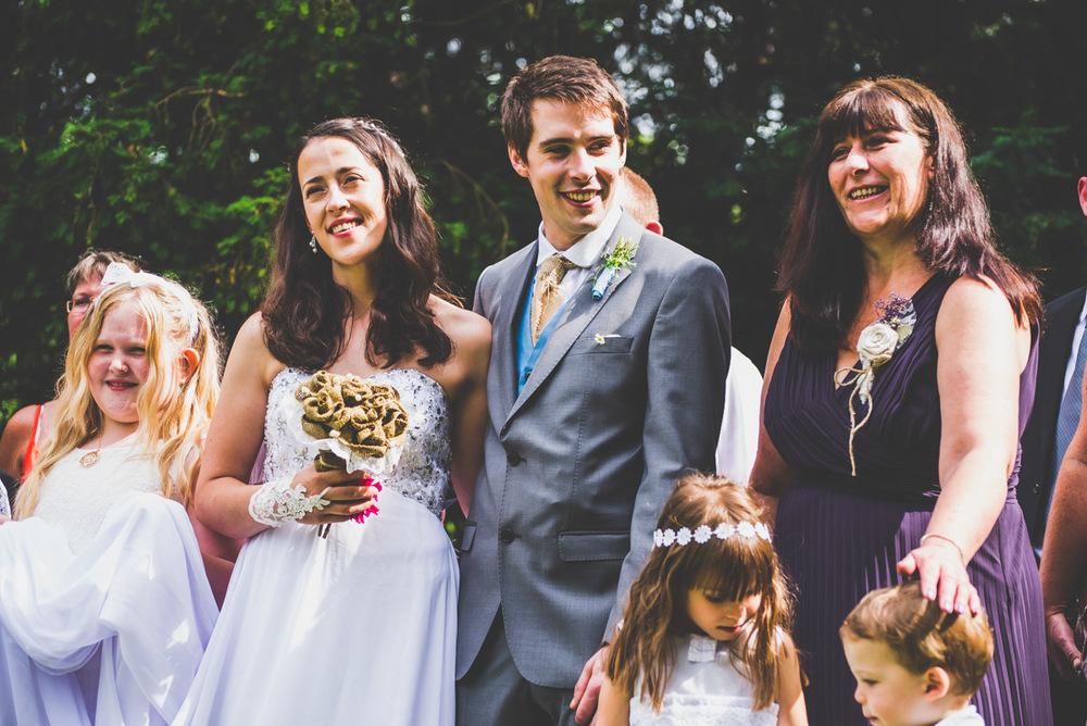 A_Welsh_Boho_Wedding_Christopher_Paul_Wedding_Photography_Cardiff_060