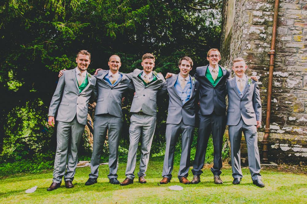 A_Welsh_Boho_Wedding_Christopher_Paul_Wedding_Photography_Cardiff_059