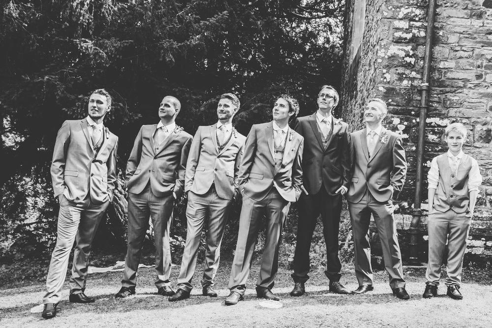 A_Welsh_Boho_Wedding_Christopher_Paul_Wedding_Photography_Cardiff_061