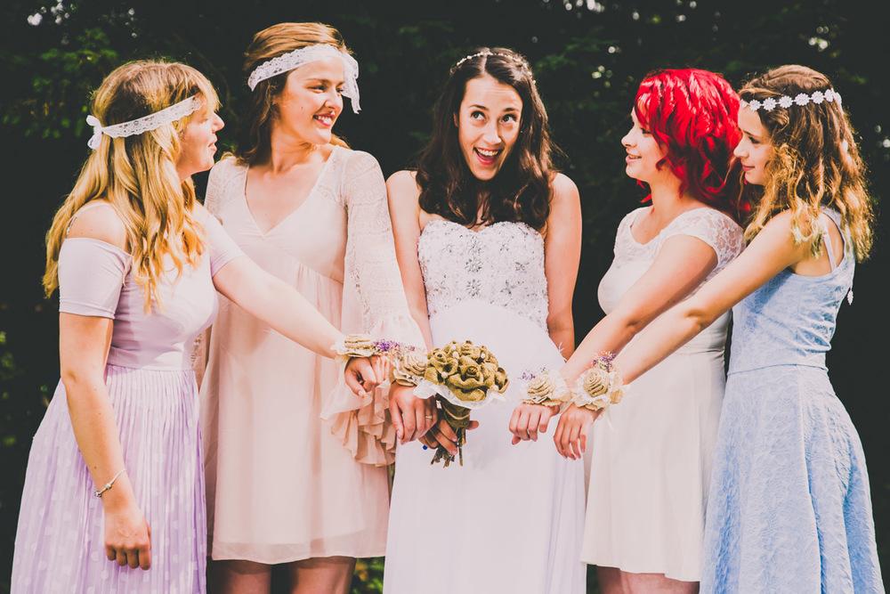 A_Welsh_Boho_Wedding_Christopher_Paul_Wedding_Photography_Cardiff_063