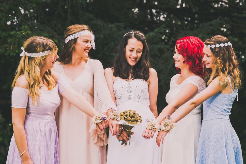 A_Welsh_Boho_Wedding_Christopher_Paul_Wedding_Photography_Cardiff_064