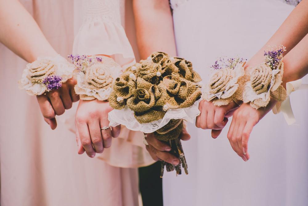 A_Welsh_Boho_Wedding_Christopher_Paul_Wedding_Photography_Cardiff_065