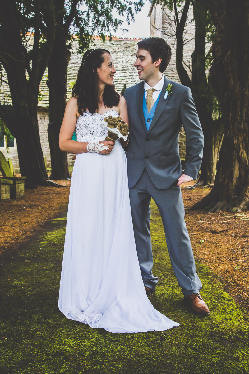 A_Welsh_Boho_Wedding_Christopher_Paul_Wedding_Photography_Cardiff_067