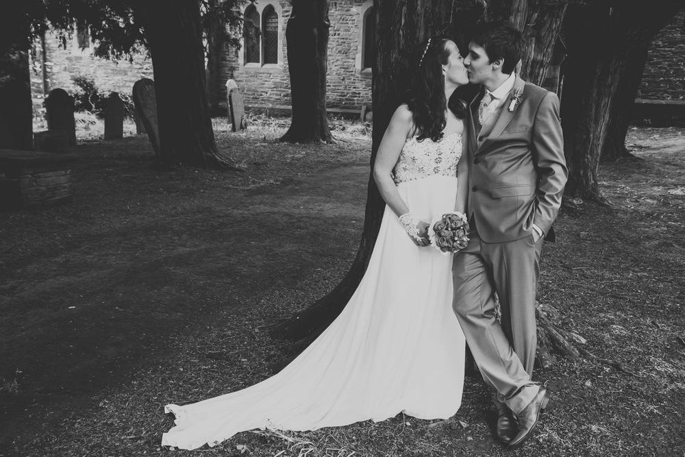 A_Welsh_Boho_Wedding_Christopher_Paul_Wedding_Photography_Cardiff_069