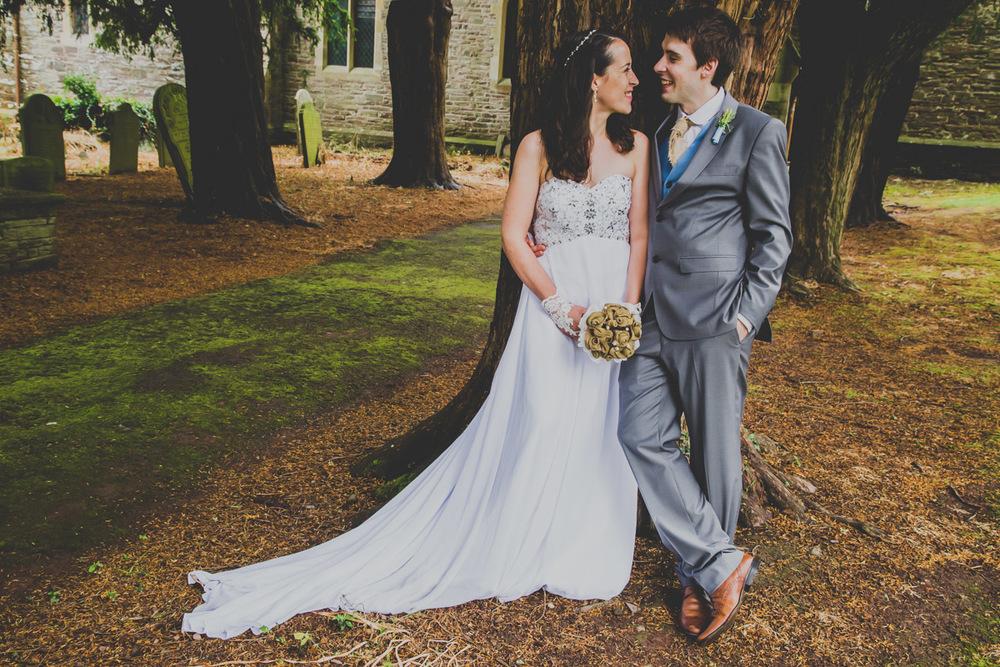 A_Welsh_Boho_Wedding_Christopher_Paul_Wedding_Photography_Cardiff_068