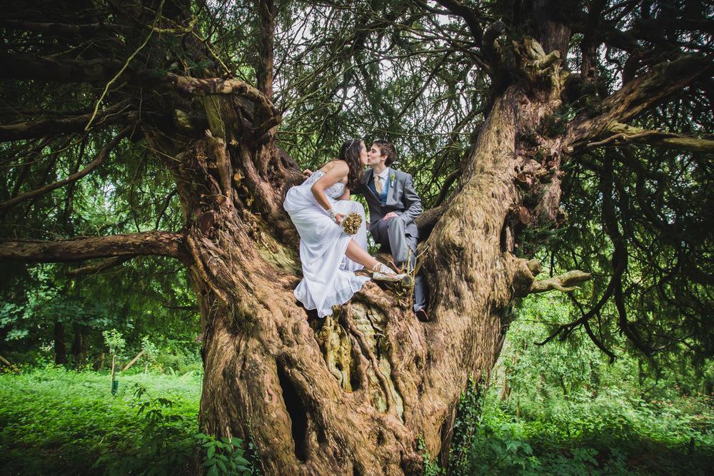 A_Welsh_Boho_Wedding_Christopher_Paul_Wedding_Photography_Cardiff_070