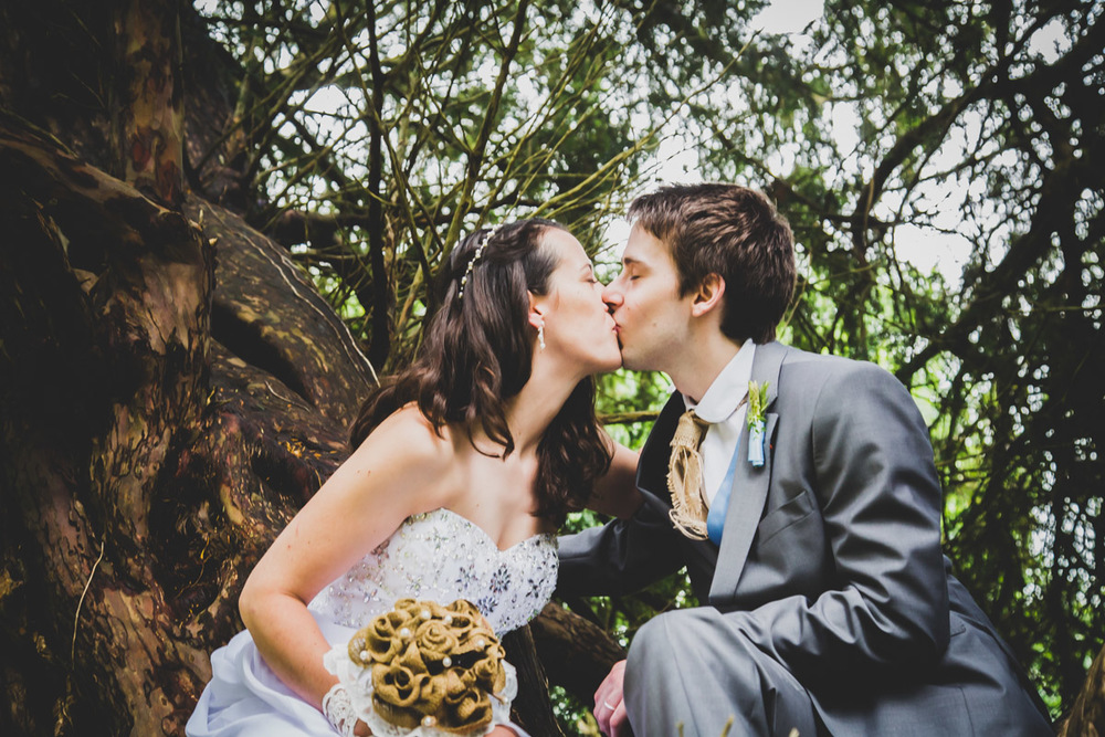 A_Welsh_Boho_Wedding_Christopher_Paul_Wedding_Photography_Cardiff_071