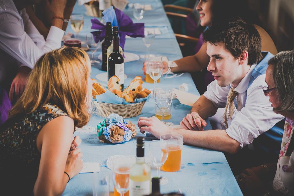 A_Welsh_Boho_Wedding_Christopher_Paul_Wedding_Photography_Cardiff_073