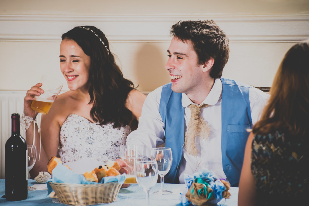 A_Welsh_Boho_Wedding_Christopher_Paul_Wedding_Photography_Cardiff_074