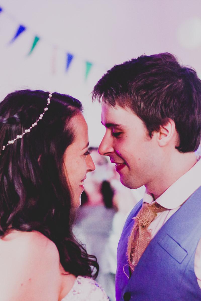 A_Welsh_Boho_Wedding_Christopher_Paul_Wedding_Photography_Cardiff_076