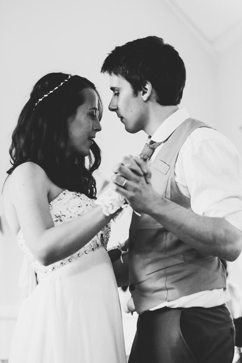 A_Welsh_Boho_Wedding_Christopher_Paul_Wedding_Photography_Cardiff_078